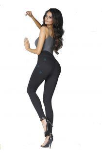 ASAMI soft push up Yoga pants | BestSockDrawer.com