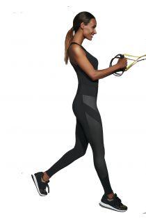 MISTY leggings for women | BestSockDrawer.com