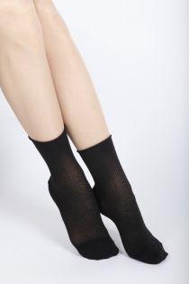 RIANA cotton socks | BestSockDrawer.com
