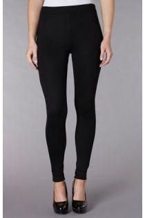 SHAPE body shaping leggings | BestSockDrawer.com