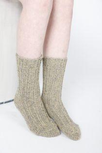 WOOL woolen socks | BestSockDrawer.com
