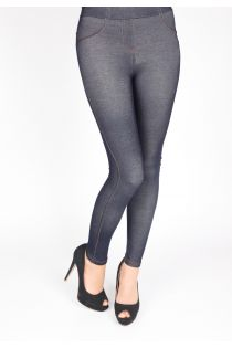 BLANKA women's leggings | BestSockDrawer.com