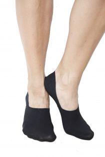 CHICAGO low-cut women's socks | BestSockDrawer.com