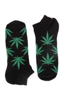 KANEP low-cut socks | BestSockDrawer.com
