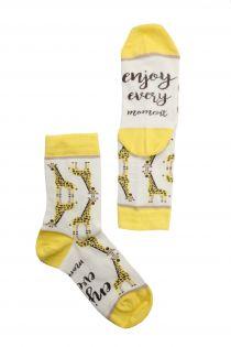 MOMENT women's socks   BestSockDrawer.com