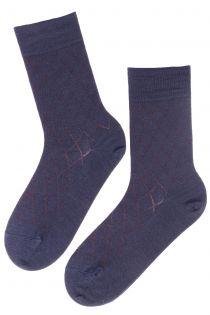 ROGER merino socks | BestSockDrawer.com