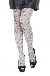 SONIA 60 DENIER tights for women | BestSockDrawer.com