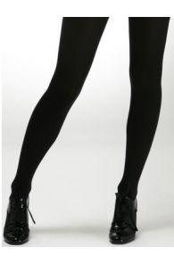 FLEECE warm tights | BestSockDrawer.com
