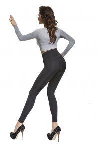 LIVIA push up leggings | BestSockDrawer.com