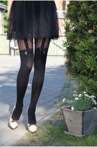 Women's tights ALJONA   BestSockDrawer.com