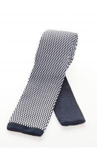 ARNOLD knitted tie | BestSockDrawer.com