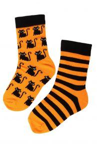 BETTER cotton socks for kids | BestSockDrawer.com