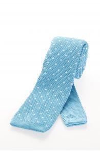 CARL knitted tie | BestSockDrawer.com