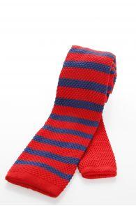 GEORG knitted tie | BestSockDrawer.com