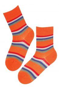 Women's socks HALJALA PARISH | BestSockDrawer.com