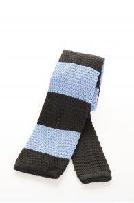 LENNART knitted tie | BestSockDrawer.com