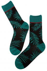 MARK black Dress Socks for Men | BestSockDrawer.com