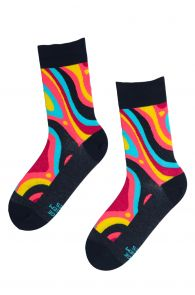 MART cotton socks for the smartest man | BestSockDrawer.com