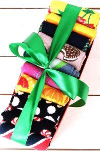 MIX women's socks 10-pack | BestSockDrawer.com