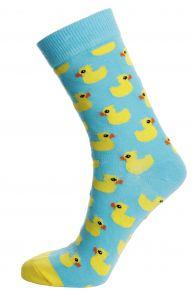 PARDIRALLI light blue socks   BestSockDrawer.com