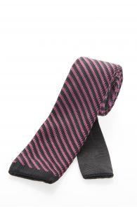 PHILIP knitted tie | BestSockDrawer.com