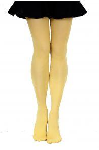 STIINA LIMONE tights | BestSockDrawer.com