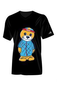 THE TALL SHIPS RACES 2021 kids' shirt | BestSockDrawer.com