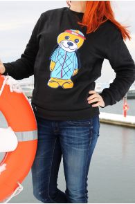 THE TALL SHIPS RACES 2021 hoodie | BestSockDrawer.com