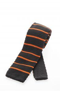 VINCET knitted tie | BestSockDrawer.com