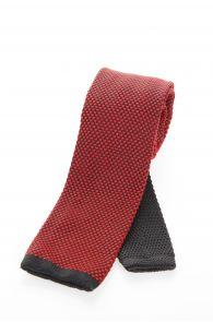 WILLIAM knitted tie | BestSockDrawer.com