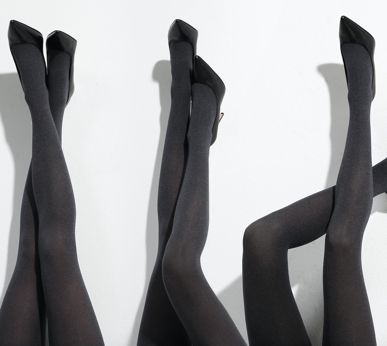 Ecocare tights